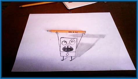 Imagenes Para Dibujar A Lapiz En 3d Faciles | imagenes para dibujar a lapiz faciles de amor archivos