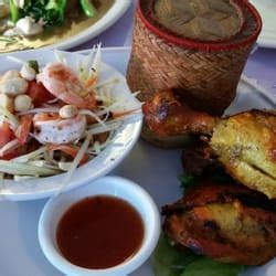 thai room burbank thai room restaurant 180 billeder thai burbank burbank ca usa anmeldelser menu yelp