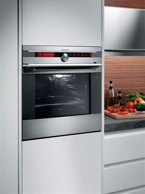 best rated kitchen appliances 2013 futuristic kitchens what will our lives be like in the