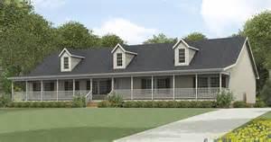 carolina country homes floor plans house design plans