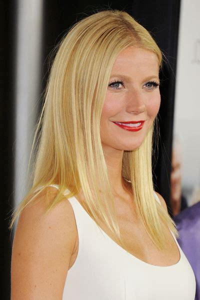 what is the best over counter blonde hair dye for hair that is already dark blonde frisuren f 252 r feines haar star looks glamour