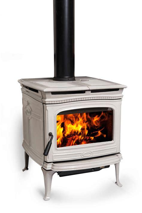 pacific energy alderlea  le wood stove safe home fireplace