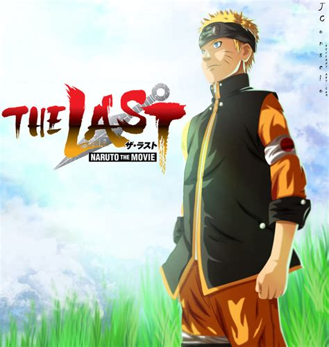 naruto film z narutos new look quot colored quot