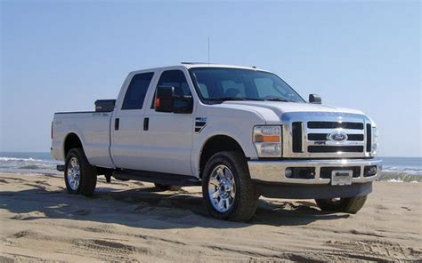 car owners manuals free downloads 1999 ford f250 auto manual ford f250 f350 1999 2010 service repair manual download manuals