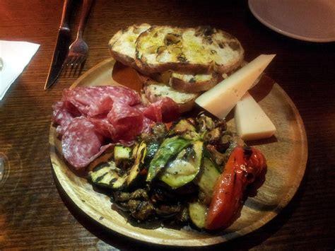 the italian dinner table melbourne