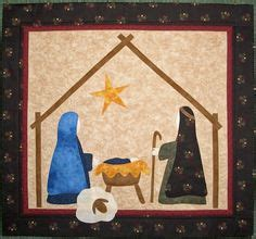 pattern for fabric nativity set nativity scene cranston vip fabric panel to make sew cut