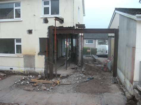 view pictures and photos for dineen building services