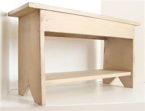 Narrow Storage Bench 1000 Images About Narrow Entryway Bench On Country Narrow Entryway And Search