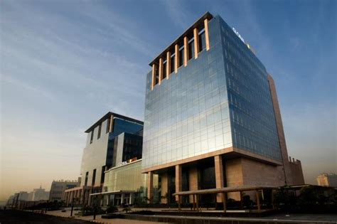 global foyer gurgaon rental properties gurgaon flats offices on rent gurgaon