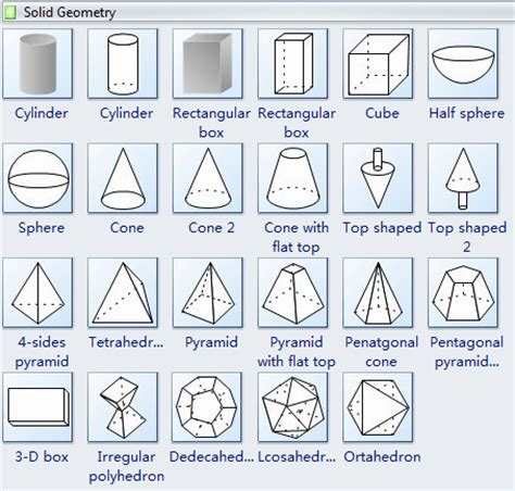 mathematical drawing software free examples and templates