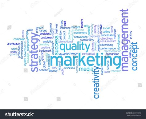 Yp Cancellation Letter abstract word cloud for writing 16468083 abstract word