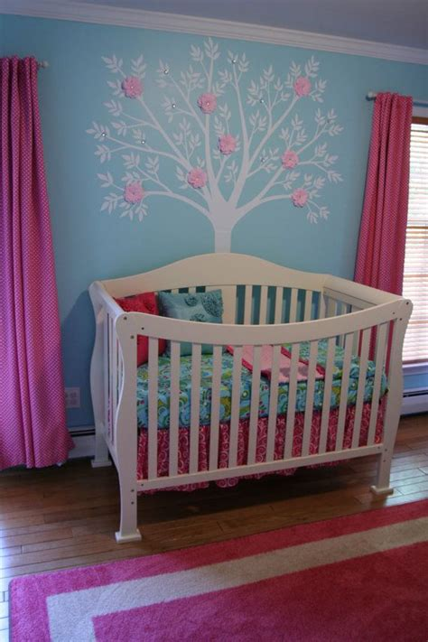 Baby Crib Colors 103 Best Hanging Nursery Decor Images On