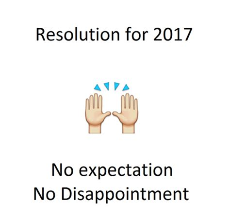 new year no work 30 best sarcastic new year quotes in with