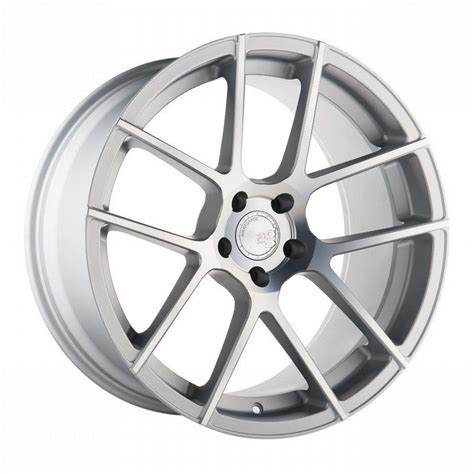 infiniti m65 avant garde m510 wheels for infiniti 19 quot 20 quot 5x114 3mm