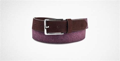 Great Belts At Azazalea by Best 10 Suede Belts Review Cool Style 2018