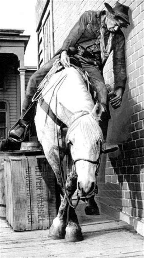 western film horse 17 best images about lee marvin on pinterest john ford