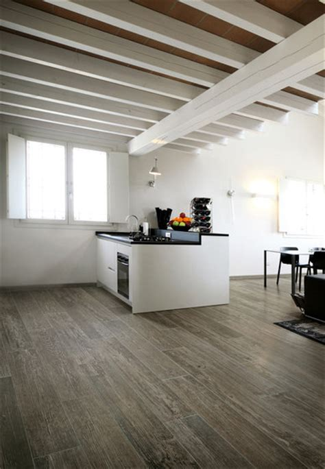 cerim wood essence timber white wall and floor tile by wood essence by cerim white silver anthracite bark
