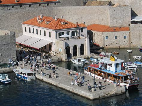 dubrovnik port to town town port apartments horvaatia dubrovnik booking