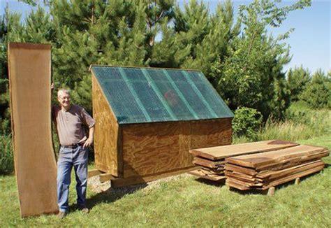 images  solar wood drying kiln  pinterest