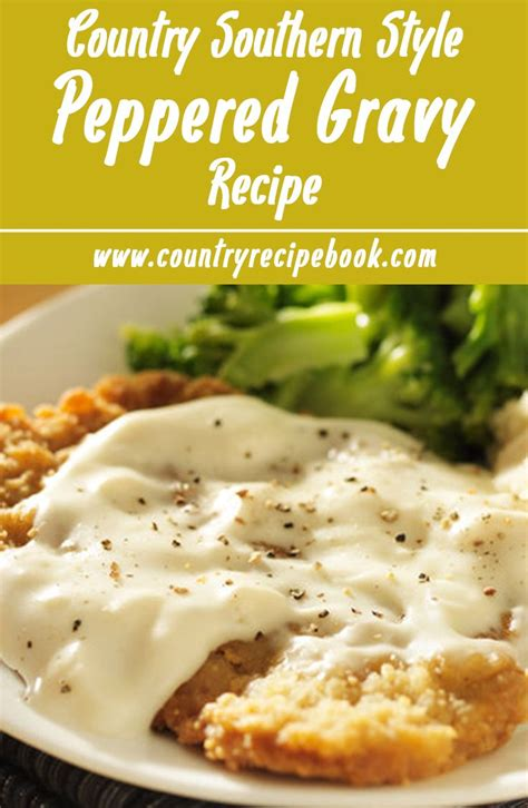 country style biscuits recipe best 25 pepper gravy ideas on white pepper