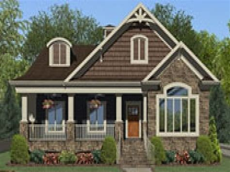 small style homes small house plans craftsman bungalow small craftsman style