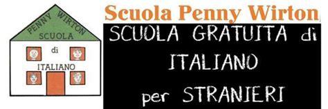 ricavare da iban wyrton scuola di italiano per stranieri bir