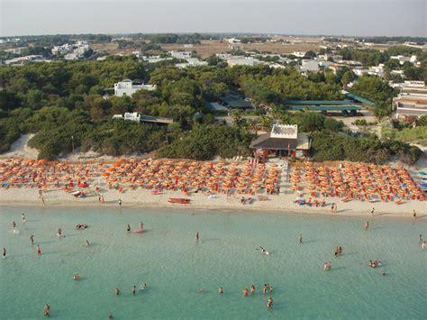 hotel azzurro porto cesareo hotel club azzurro con piscina a porto cesareo su salento it
