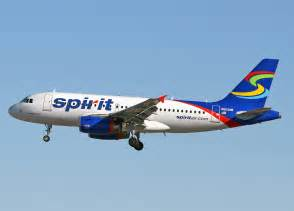 Flights From To Spirit Airlines Book Spirit Flights Tickets Reservations