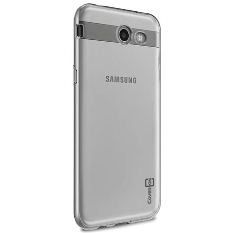 Samsung Galaxy J3 Pro Baby Skin Ultra Slim Best Seller for samsung galaxy j3 pro j3 eclipse slim lightweight ebay
