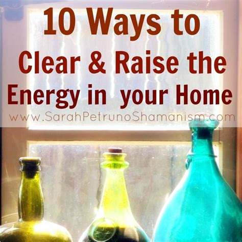 how to clear bad energy 25 best ideas about the energy on pinterest energy