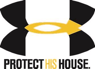 under armour protect this house protect this house counter culture sports