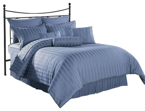 royal blue comforter set queen royal calico down alternative comforter set blue queen