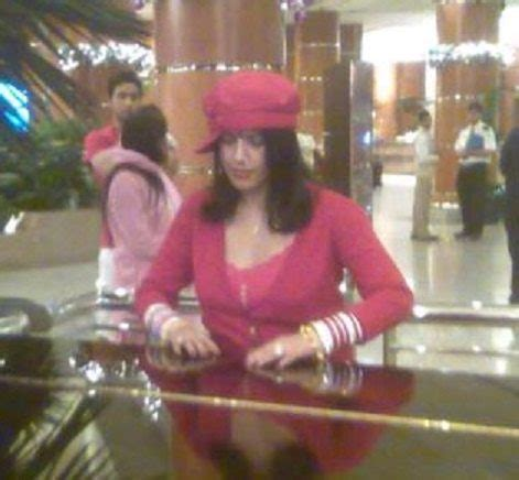 Mba In Dubai Quora by What Should Everyone About Radhe Maa Quora