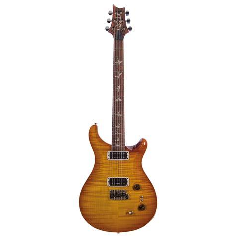 Gitar Electric Prs prs pauls guitar vs 171 electric guitar
