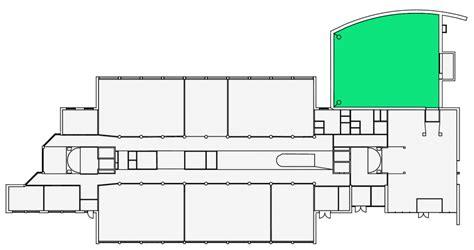 lecture hall floor plan lecture hall floor plan floor ideas