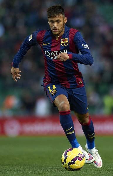 wallpaper neymar jr barcelona amazing fc barcelona neymar jr shirt fc barcelona