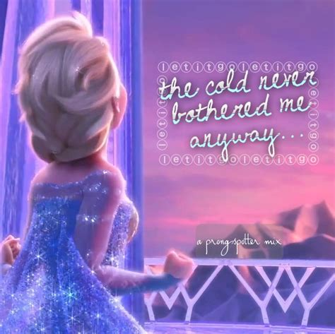 best frozen film quotes elsa frozen movie quotes quotesgram