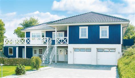 flachdach kosten pro m2 6823 wintergarten kosten pro qm fertighaus kosten komplett