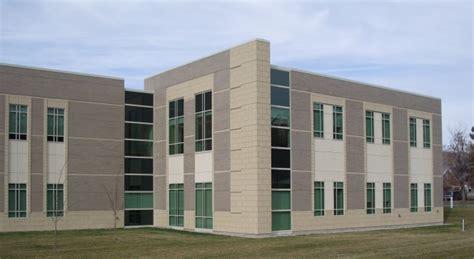 Utah District Court Search Utah Masonry Conrtactor