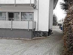 garage mieten karlsruhe wohnung mieten in b 252 chenau bruchsal