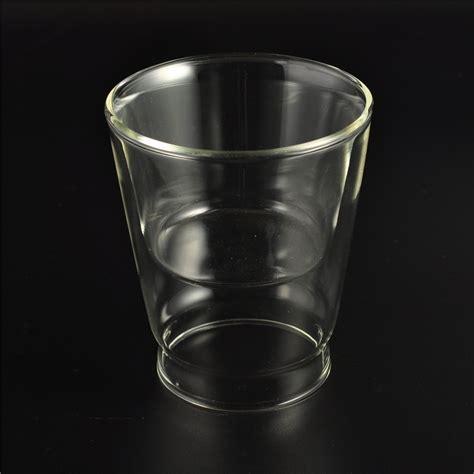 borosilicate glass borosilicate wall water glass wall glass