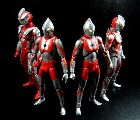 film ultraman semua category browse cdrzillafanon wiki fandom powered by wikia