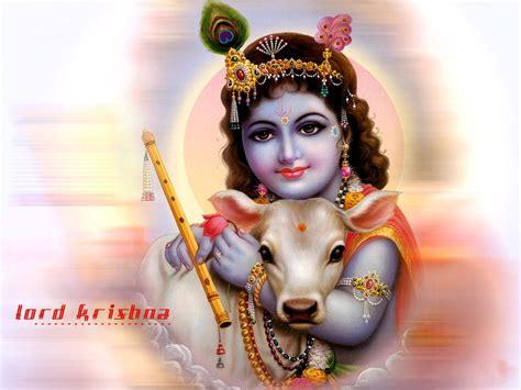 shri krishna themes hd lord krishna hd pictures shri krishna images shri krishna