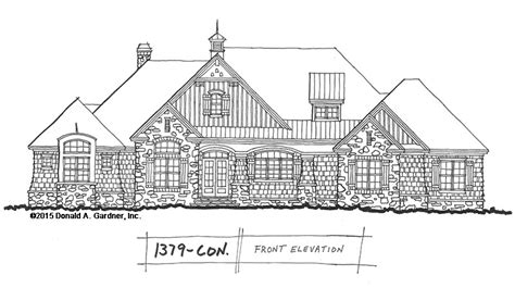 nc house plans craftsman ranch house plan home plans nc house plans nc