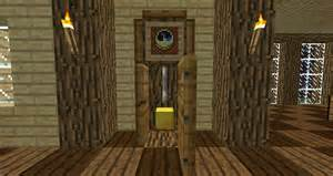 Minecraft Home Decoration by Wool Carpet Minecraft Images Minecraft Decoration