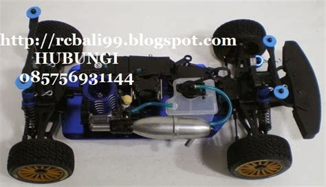 Harga Rc 505 rc hobby bali tipe rc kyosho