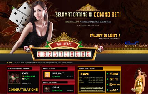 daftar game online mod february 2016 daftar review cheat playstation ps2