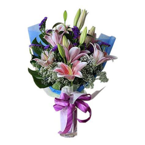 Buket Bunga Mutiara Murah 7 bunga bouquet pictures