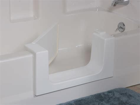 Convert Bathtub Into Shower by Massachusetts Tub To Shower Conversion Total Access Ne
