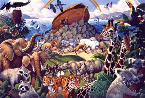 noah s ark by tavonatti royalty free and rights managed licenses